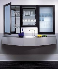 Buy the Robern Cobalt Blue Direct. Shop for the Robern Cobalt Blue 23 Left Handed Medicine Cabinet with Clear Glass and save.