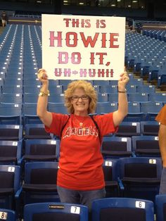 This is HOWIE do it!