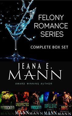 Felony Romance Series: Complete Box Set (Books 1-5) by Je... https://www.amazon.com/dp/B01IZ2AGKS/ref=cm_sw_r_pi_dp_x_kmlRxb2GP9GV4