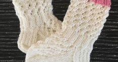 Knitting Socks, Fingerless Gloves, Arm Warmers, Crochet, Patterns, Fashion, Knit Socks, Fingerless Mitts, Block Prints