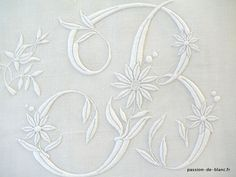 whitework embroidery patterns - Pesquisa Google