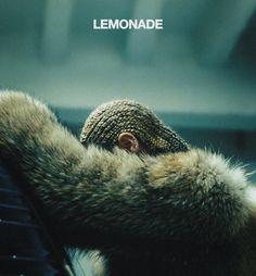 Etonnante Beyoncé, épatante ou...énervante selon certain! En tout cas, la méga star surprend avec son sixième album, Lemonade, sorti comme le précédent d'une manière inattendue. Ce retour ne peut pas passer inaperçu. L'album contient plusieurs collaborations...