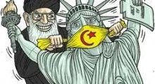 The Islamization of America, Courtesy of Your Marxist, Pro-Extremist Obama