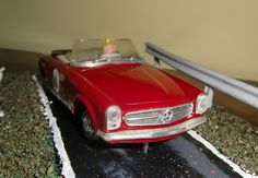 Slot Cars, Sport, Vehicles, Souvenirs, Cars, Slot Car Tracks, Deporte, Sports, Car