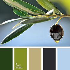 Бледно-коричневый и болотный, голубой и зеленый, голубой и коричневый, голубой и салатовый, голубой и черный, зеленый и голубой, зеленый и коричневый, зеленый и салатовый