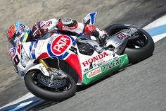 Michael van der Mark Motogp, Honda, Van, Racing, Motorcycle, Vehicles, Running, Auto Racing, Motorcycles