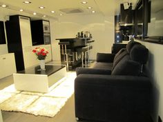 Articulated-Dream-Luxury-Motorhome