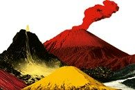 How to survive a volcanic eruption - Wired UK