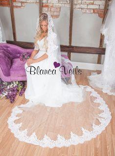 fcadbcb4baa4 Love this veil! So affordable here too!