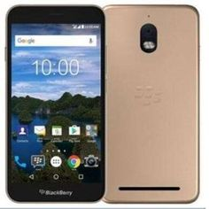 http://viewhargahp.com/harga-blackberry-aurora-dan-spek.html