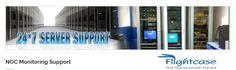 #NetworkOperationCentre (NOC) Management Network Monitor, Technological Change, Bar Chart, Management