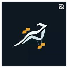 freedom | حرية قُــلْ للرِّجَــالِ: طغــى الأَســيرْ ....... طــيرُ الحِجــالِ متــى يَطــيرْ أحمد شوقي Fb page : www.facebook.com/mt790 #mt_designs_ #illustrations #design #graphic #freedom #typography #arabic #bird #calligraphy #poem #شعر #احمد_شوقي #حرية #تصميم #خط #خط_عربي
