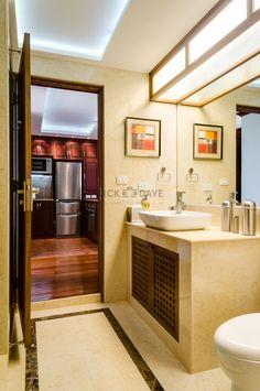 CBD Condo For Sale Ratchadamri BTS 1bed 64sqm 24fl Regent Royal Place 1 2451003 Super Cheap Great Decor 3.9M Leasehold 10year http://bangkokhomecondo.com/properties/cbd-condo-for-sale-1bed-regent-royal-place-1-2451003-super-cheap/