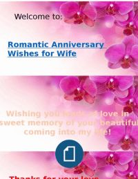 Stunning happy wedding anniversary messages to wish spouse stunning happy wedding anniversary messages to wish spouse greetings wishes and messages pinterest anniversary message marriage anniversary quotes m4hsunfo
