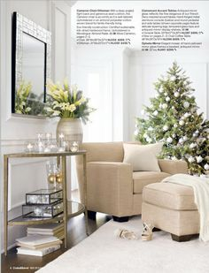 1000 Images About Gold And Silver Christmas On Pinterest
