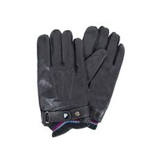 Men Black Sheep Skin Leather Gloves 100% Leather Adjustable Strap Large NWT NEW #Simi #EverydayGloves Leather Gloves, Leather Men, Black Sheep, Men's Accessories, Best Deals, Ebay, Shopping, Men Accessories