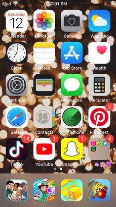 Iphone Home Screen Layout, Iphone App Layout, Whats On My Iphone, Baby Registry Items, Tech Gadgets, Iphone 5s, Homescreen, Messages, Fun