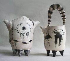 Sally-Hook-ceramics