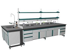 Laboratory Furniture Design Mesmerizing Laboratory Furniture Design Laboratory Furniture And Fume Hood . 2017