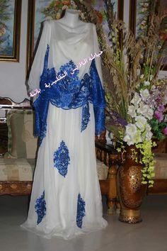 melehfa de l'est algérien (chaoui)