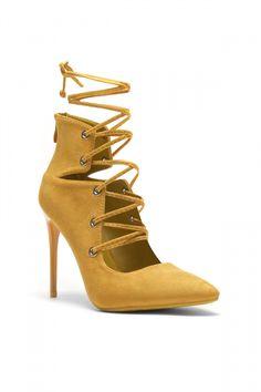 000b57571860 Herstyle Roebelle Women Stiletto Pumps