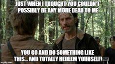 Walking-Dead-season-5-memes-31