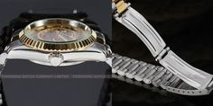Top Masculine mens watches ,Mechanical Skeleton See Through Watches Men-Forsining Watch Company Limited www.forsining.com