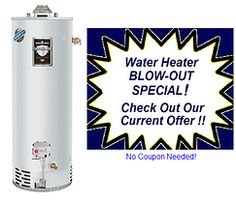 Plumbing services - sewer and drain cleaning & rodding, water heaters, sump / ejector pumps, flood control - 24 HR emergency service! http://www.greghannahplumbing.com/#!sewer-drain-cleaning-rodding/c1n0f