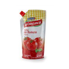 salsa de tomate + pack - Buscar con Google