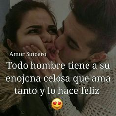 Kelsey, you make me happy Spanish Inspirational Quotes, Spanish Quotes, Funny Phrases, Love Phrases, You Make Me Happy, Love You, Tumblr Love, God Loves You, Romantic Quotes