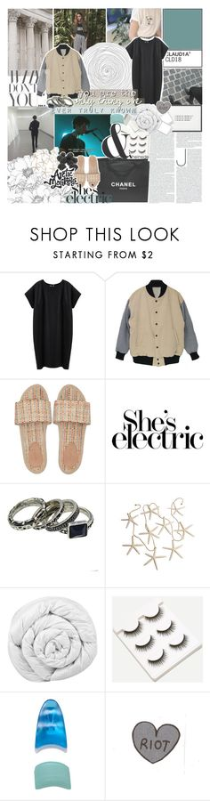 """WATCH ME MAKE THIS SET / IPLAYYOULISTEN"" by kristen-gregory-sexy-sports-babe ❤ liked on Polyvore featuring La Garçonne Moderne, GET LOST, Chanel, Ultimate, Brinkhaus and vintage"