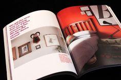 Mid Century Magazine 7.jpg