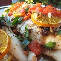 Pangasius with Vegetables - http://youreverydayfish.com/pangasius/wp-content/uploads/2014/02/her-b-quick1-wpcf_300x300.jpg