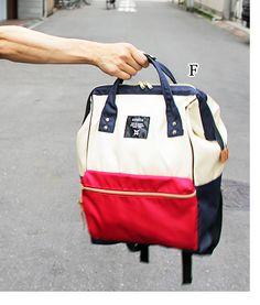 b5a68182c9 Die 22 besten Bilder von Backpack