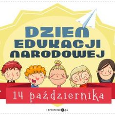 Logopedyczne gry, ćwiczenia z języka, karty do wydrukowania. - Printoteka.pl Teaching, Education, Children, Blog, Speech Language Therapy, School, Infants, Kids, Big Kids