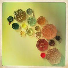 Découverte et coup de coeur pour Maillo Design Textile  #déco #coupdecoeur #découverte