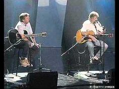 Roger Waters & Eric Clapton - 02 - Money