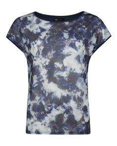 We Fashion - € 19,95 (via Flair.be http://www.flair.be/nl/mode/288662/20-coole-t-shirts-onder-de-20-euro)