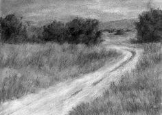 Image result for charcoal drawing