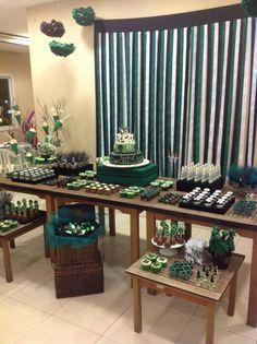 http://algodaodoceclean.blogspot.com.br/2012/11/festa-miguel.html