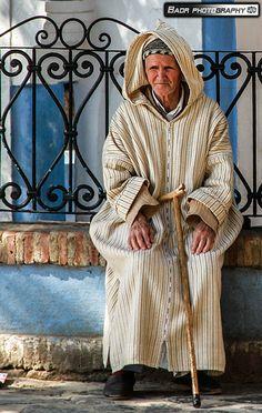 Morroco - Maroc Désert Expérience tours http://www.marocdesertexperience