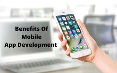 Looking for an efficient iPhone repair software but find it's difficult to choose? That's why we write this post on the best iPhone repair tools after done some search. Mobile App Icon, Mobile App Design, Mobile Web, Iphone 8, Best Iphone, Apple Iphone, Iphone Deals, Unlock Iphone, Mobile App Development Companies