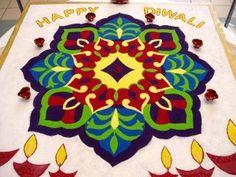 diwali-rangoli-designs