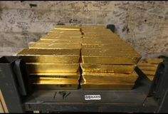Why Gold Is Now In A New Bull Market #goldinvestment #feedly http://ift.tt/29Ldith