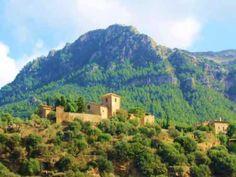 Mallorca-Romantik: Der idyllische Nord-Westen