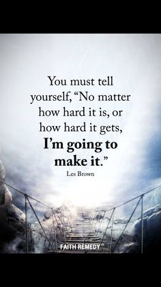 38 Short Positive Quotes - Motivational Quotes Of The Day - Tiny . 38 Short Positive - Motivational of the Day - tiny positive quotes - Quotes Positive Quotes For Life Encouragement, Positive Quotes For Life Happiness, Short Positive Quotes, Motivation Positive, Quotes For Stress, Quotes About Being Positive, Prayers Of Encouragement, Contentment Quotes, Positive Things