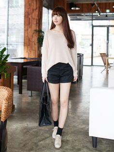 www.koreanfashionista.com