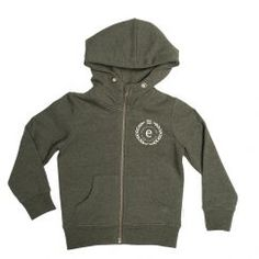 ebbe-zero-green-sweat-hoodie-f-eileen4kids