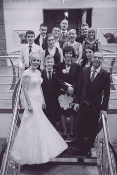 Biscuitfactory-wedding-newcastle-northeast-38