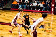 2015-12-30 Farmington high school boys basketball http://www.playmakerphoto.com/2015-12-30-Farmington-high